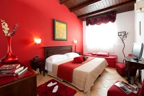 01_hotel_principe_di_fitalia_500x333