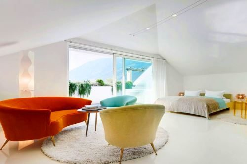 05_5940_boutique_hotel_imperialart_0441349_52,0,1486,956_500x333