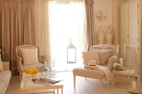 09_6968_borgo_egnazia_hotel_0262662_500x333