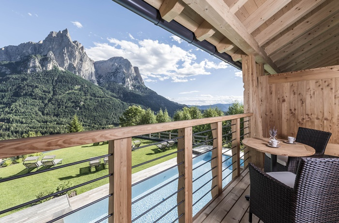 Sonus Alpis, Südtirol, Italien