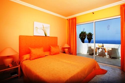 Hotelbilder top 15 in orange escapio blog for Design hotel kanaren