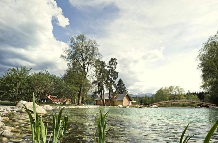Hotel G´Schlössl Murtal, Steiermark, Österreich