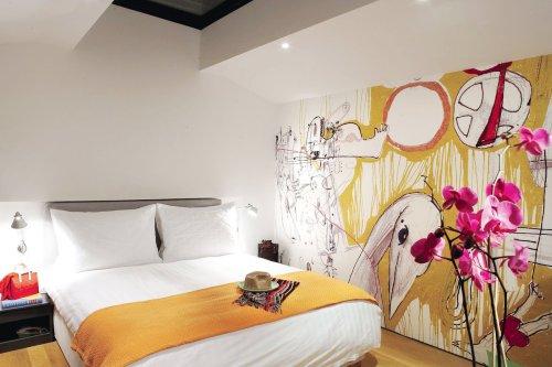 1294_twentyone_hotel_0472725_500x333