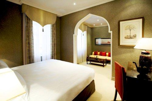 1295_the_kefalari_suites_hotel_0214687_500x333