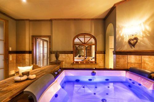 2335_dolce_vita_hotel_preidlhof_0731987_500x333