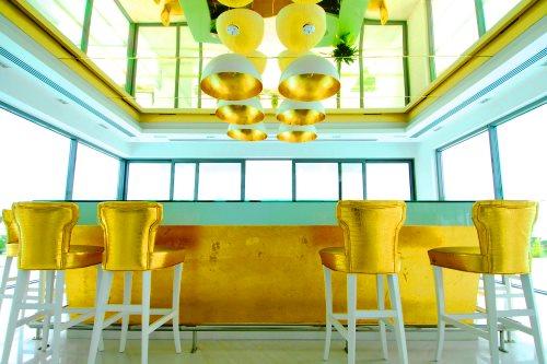 3_diamond_deluxe_hotel_Griechenland_500x333
