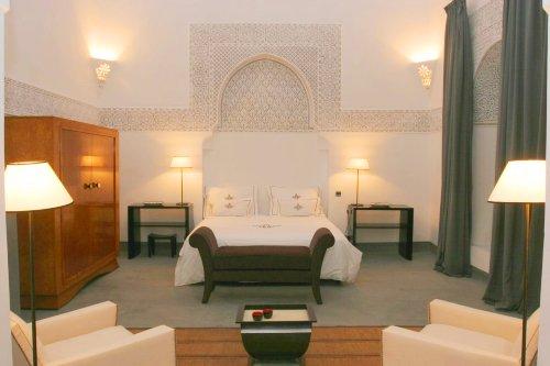 4029_riad_al_assala_medina_07_500x333