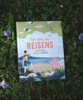 Bücher Gewinnspiel: Blog, Reisen, Der Sinn der Reisens, camping, Inspiration, Aufbrechen in die Natur