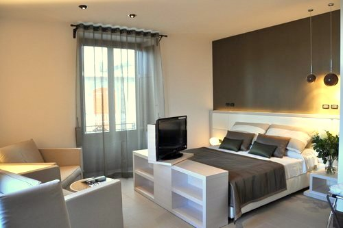 unsere top 15 hotels auf sizilien escapio blog. Black Bedroom Furniture Sets. Home Design Ideas