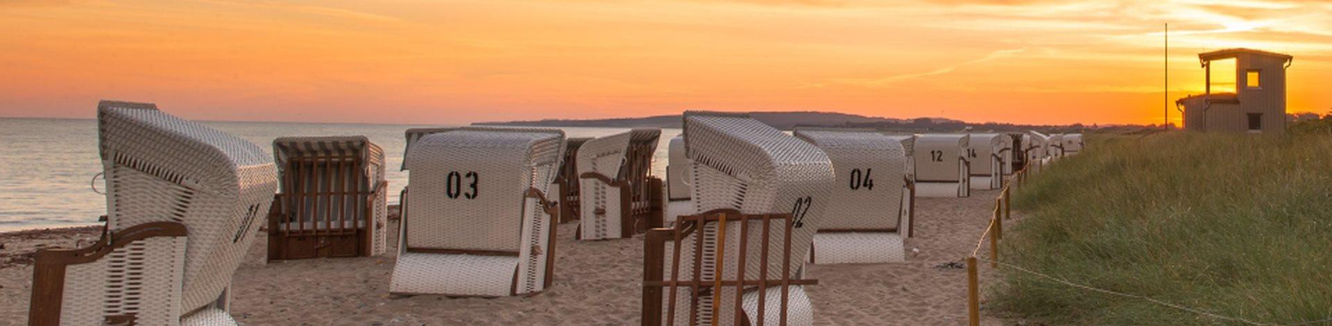 Romantik Hotel Themenzimmer Deutschland