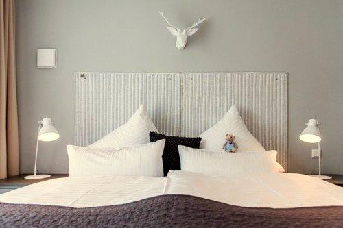 romantik pur hotels f r den valentinstag escapio blog. Black Bedroom Furniture Sets. Home Design Ideas