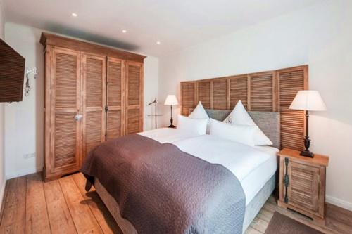10 top hotels an der nordsee und ostsee escapio blog. Black Bedroom Furniture Sets. Home Design Ideas
