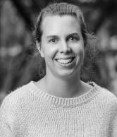 Top 50 Reiseblogger: Neue Auswahl 2019: Profilbild Anita Brechbuehl von Travelita