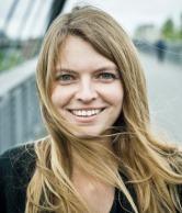 Top 50 Reiseblogger: Neue Auswahl 2019: Profilbild Christine Neder von Lillies Diaries