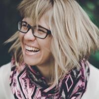 Eine unserer 15 Empfehlungen: Mady von Reiselust mit Mady Host
