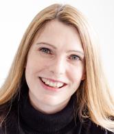Alexandra Architektourist