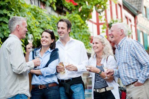 RPT-Wein 2010-Ahr-017-Ahrweiler Winzerfest Bild 2_500x333