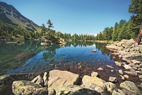 Saoseo Lakes_500 x 333 px