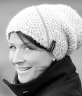 Susanne Serendipity