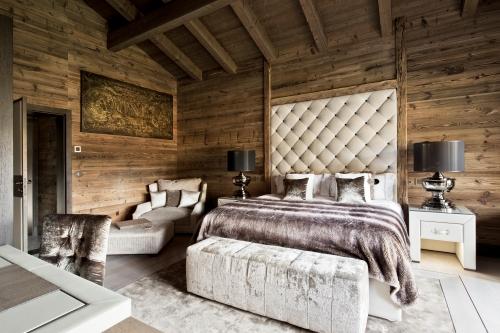 ultima-gstaad_bedroom-presidential-suite_500x333