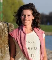 Top 50 Reiseblogger: Neue Auswahl 2019: Profilbild Ute Kranz von Bravebird