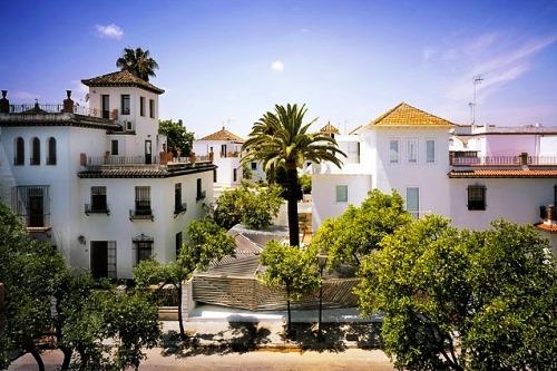 Hotelbilder sch nes spanien escapio blog for Escapio hotels