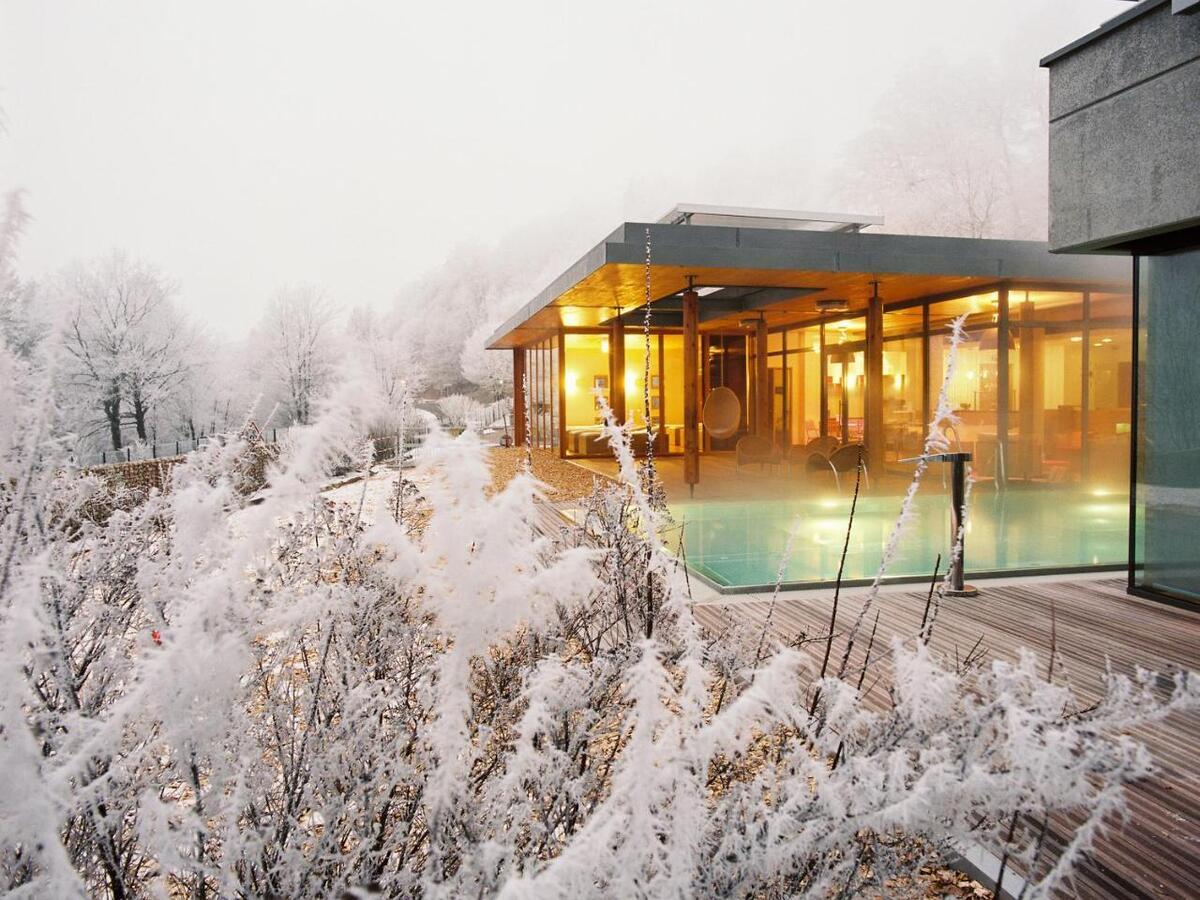Die 20 Schonsten Hotels Im Elsass Inspiration Fur Den Urlaub