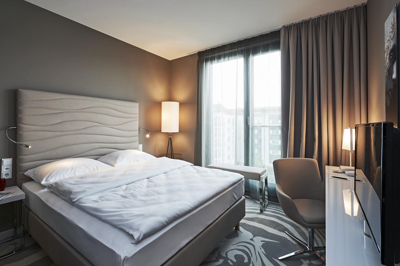 emejing moderne hotels deutschland ideas. Black Bedroom Furniture Sets. Home Design Ideas