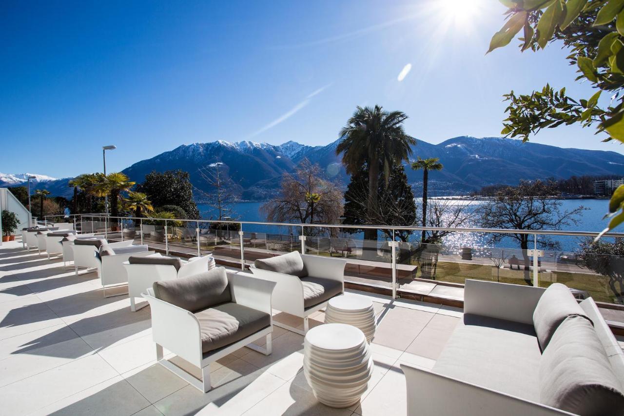 Lago Maggiore Karte Mit Orten.Die 11 Schönsten Wellnesshotels Am Lago Maggiore Escapio