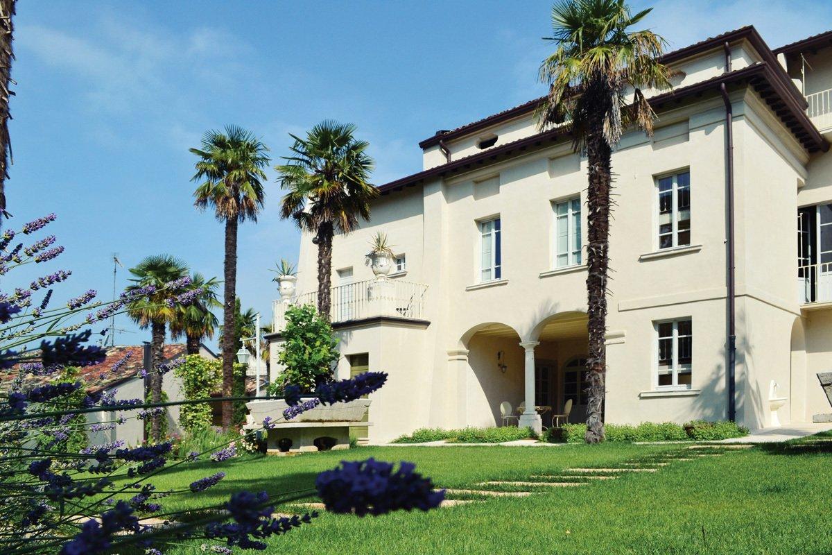 Die 20 Schönsten Hotels Am Gardasee Expertenauswahl 2019