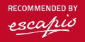 Escapio - Handverlesene Hotels